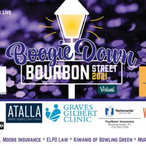CASA to Kick-off Mardi Gras Weekend with Virtual Event, Honors Advocates and Partners